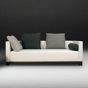 divano-starco_00