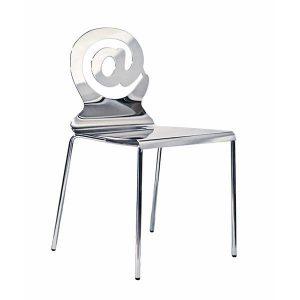 sedie-poltrone-chiocciola_01