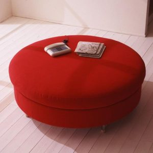 sedie-poltrone-gragra_01