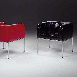 sedie-poltrone-metro_01
