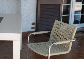 outdoor-realizzazioni_07