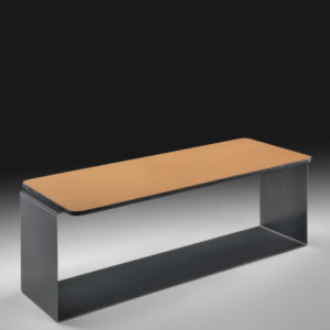 Tavolino detroit michieli