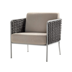Aruba-Lounge-Chair-slightly-off-center-front-view-768x695