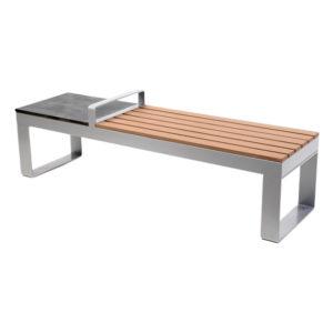 GT-Bench-1