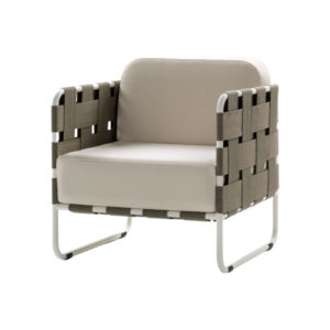 Kokomo-Lounge-Chair-slightly-off-center-front-view-1-768x712